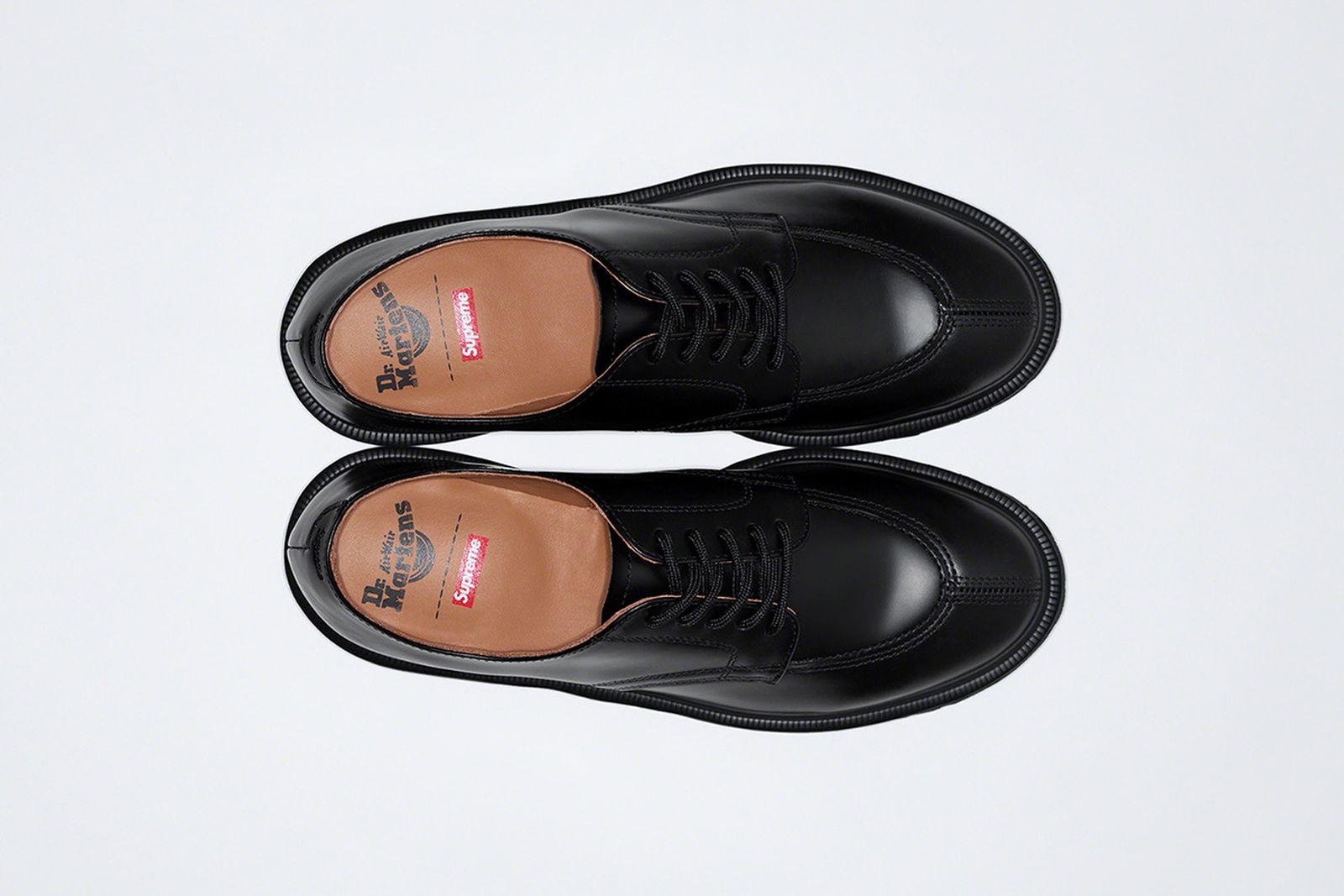 supreme-dr-martens-5-eye-shoe-release-date-price-10