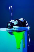 Yung Lean Is Re Releasing His