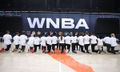 Love the NBA's Social Justice Advocacy? Thank the WNBA
