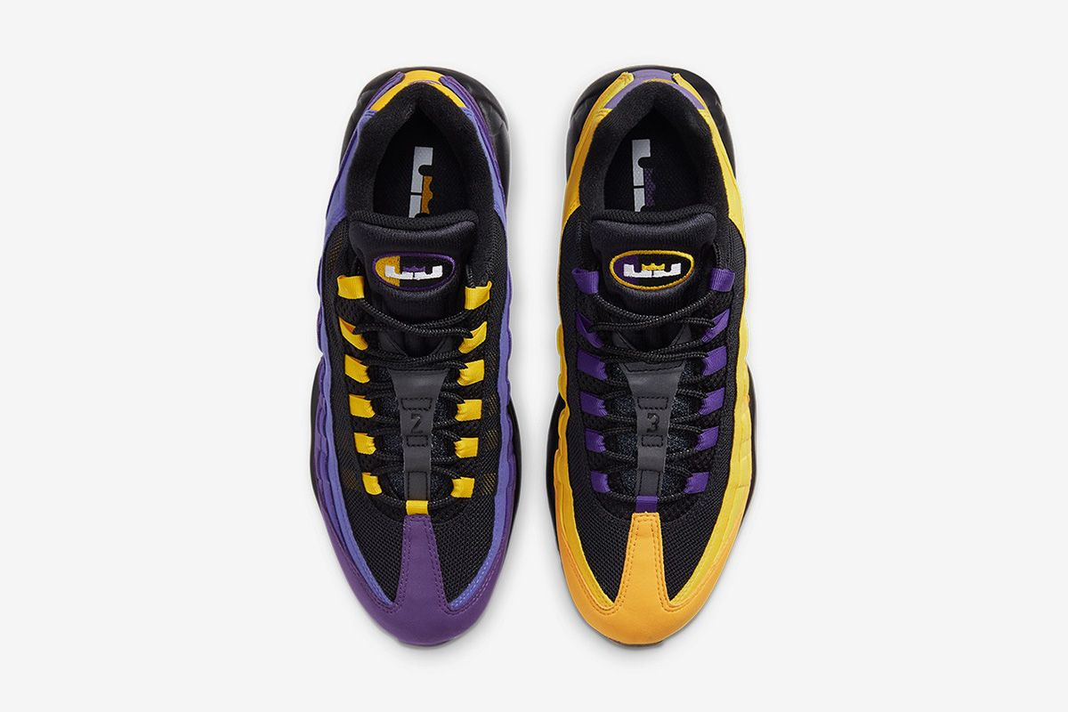 Maison Kitsuné x PUMA Is a Debut Done Right & Other Sneaker News Worth a Read 76