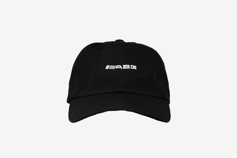 92G Cap