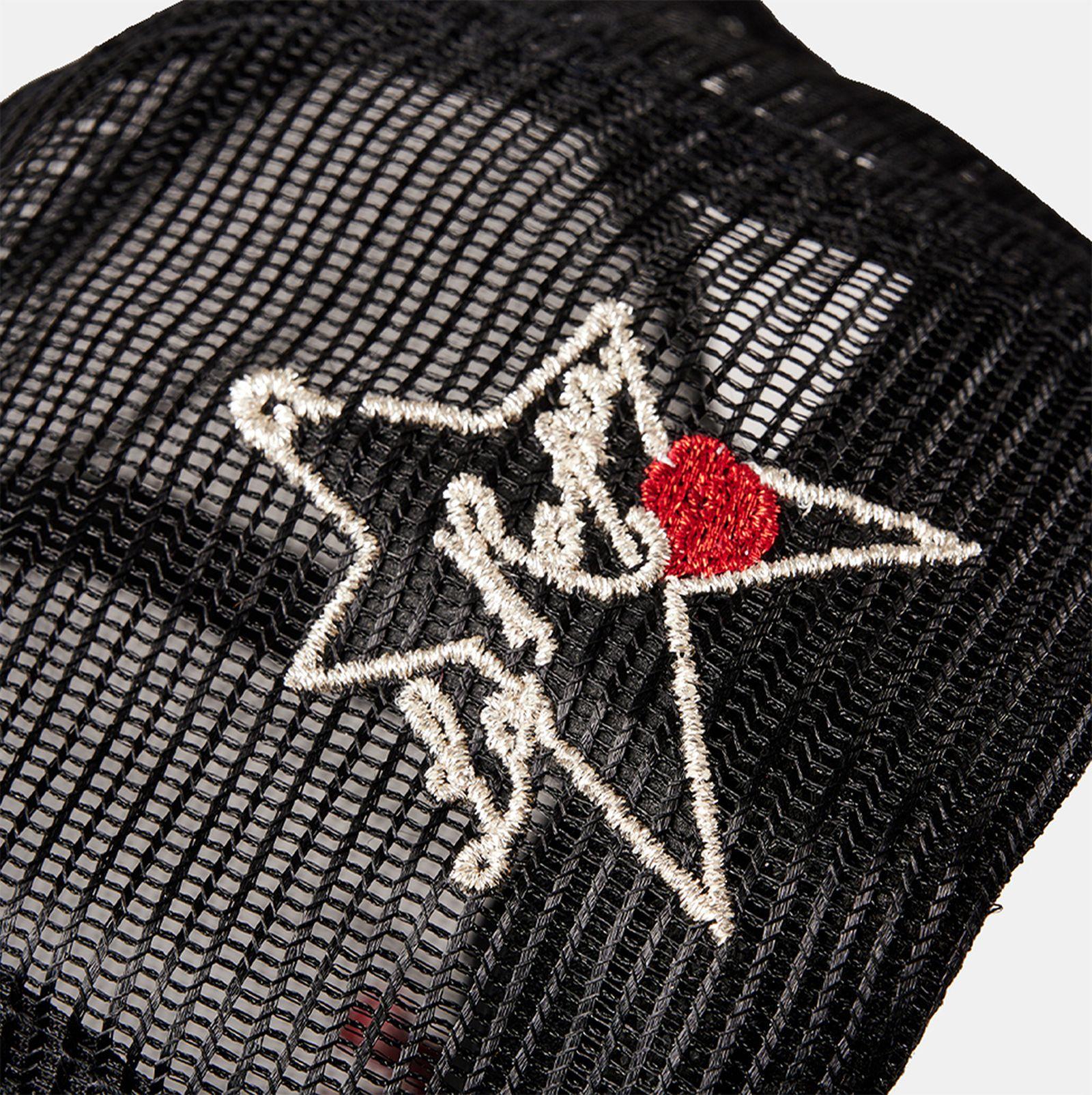 Madhappy New York hat