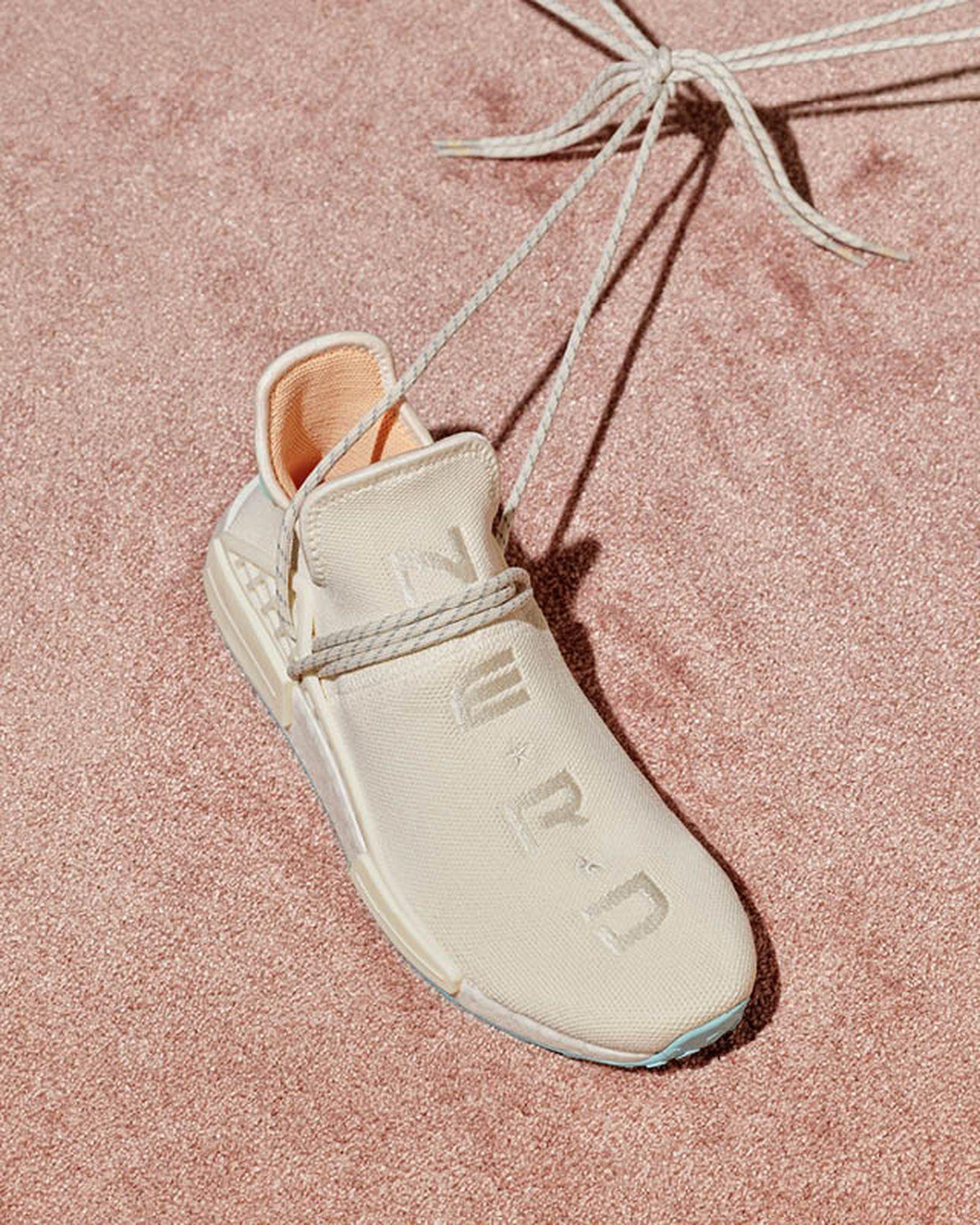 nerd-adidas-nmd-hu-release-date-price-05