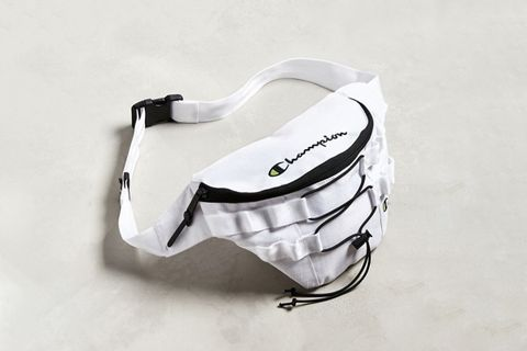 UO Exclusive Classic Sling Bag