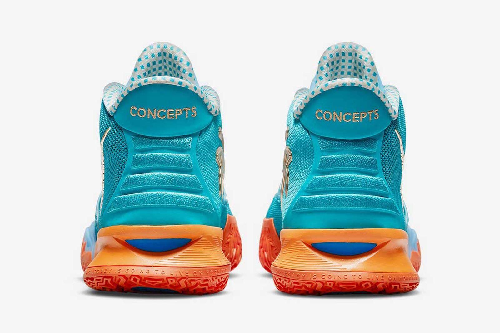 sneaker-news-02-25-2021-1-05