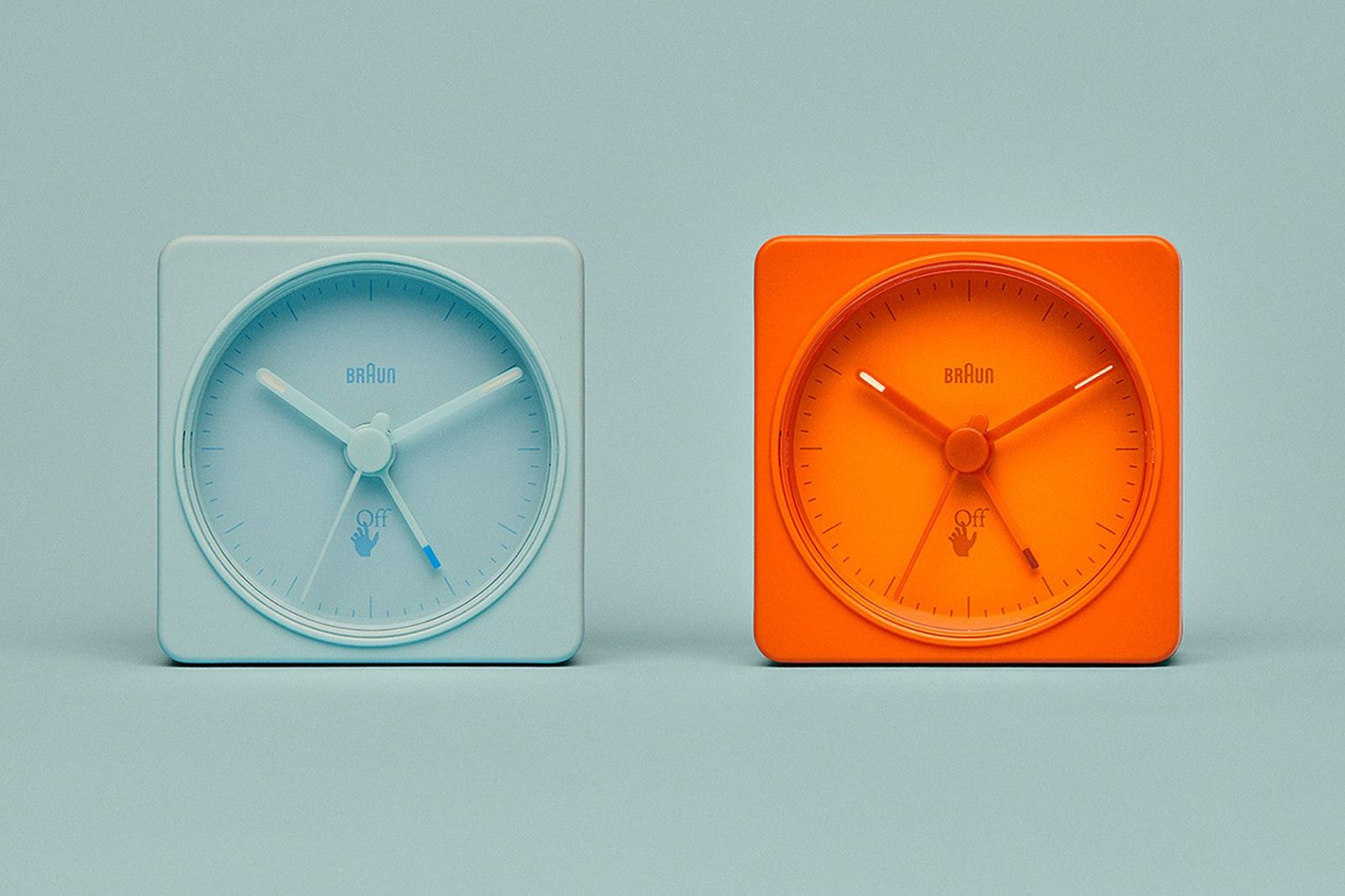 virgil-abloh-off-white-braun-alarm-clock-03