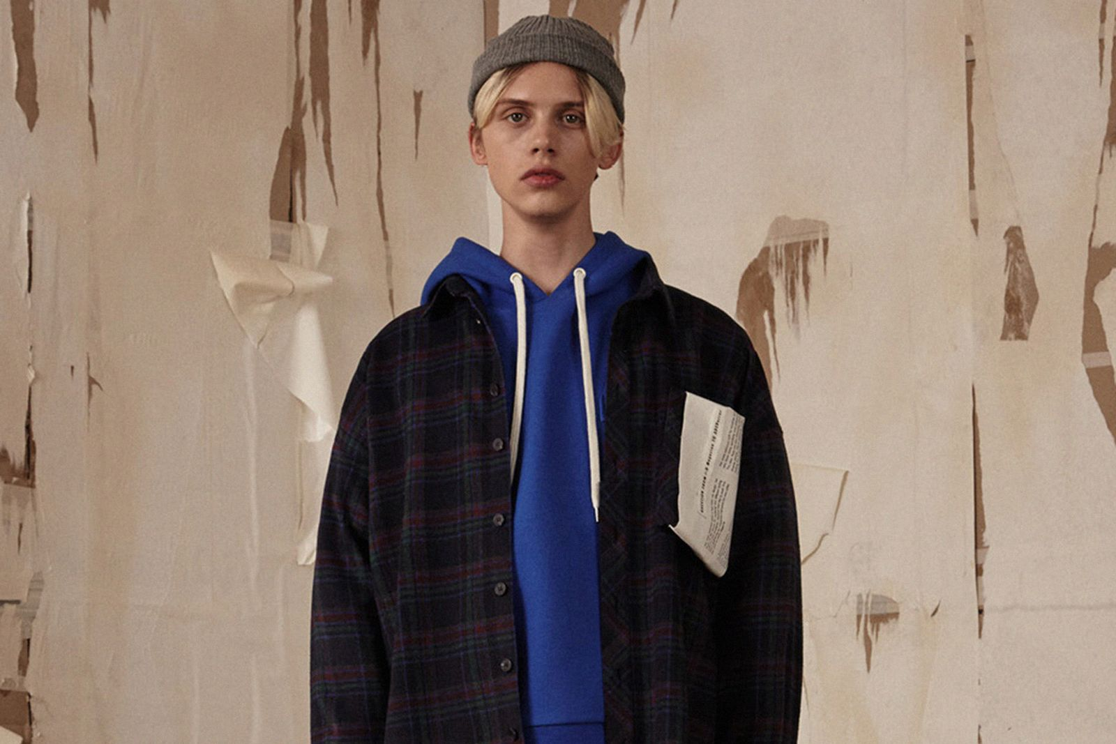 korean-fashion-brands-03