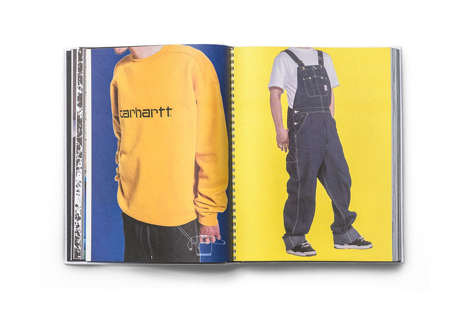 carhartt-wip-archives-streetwear-25-anniversary-17