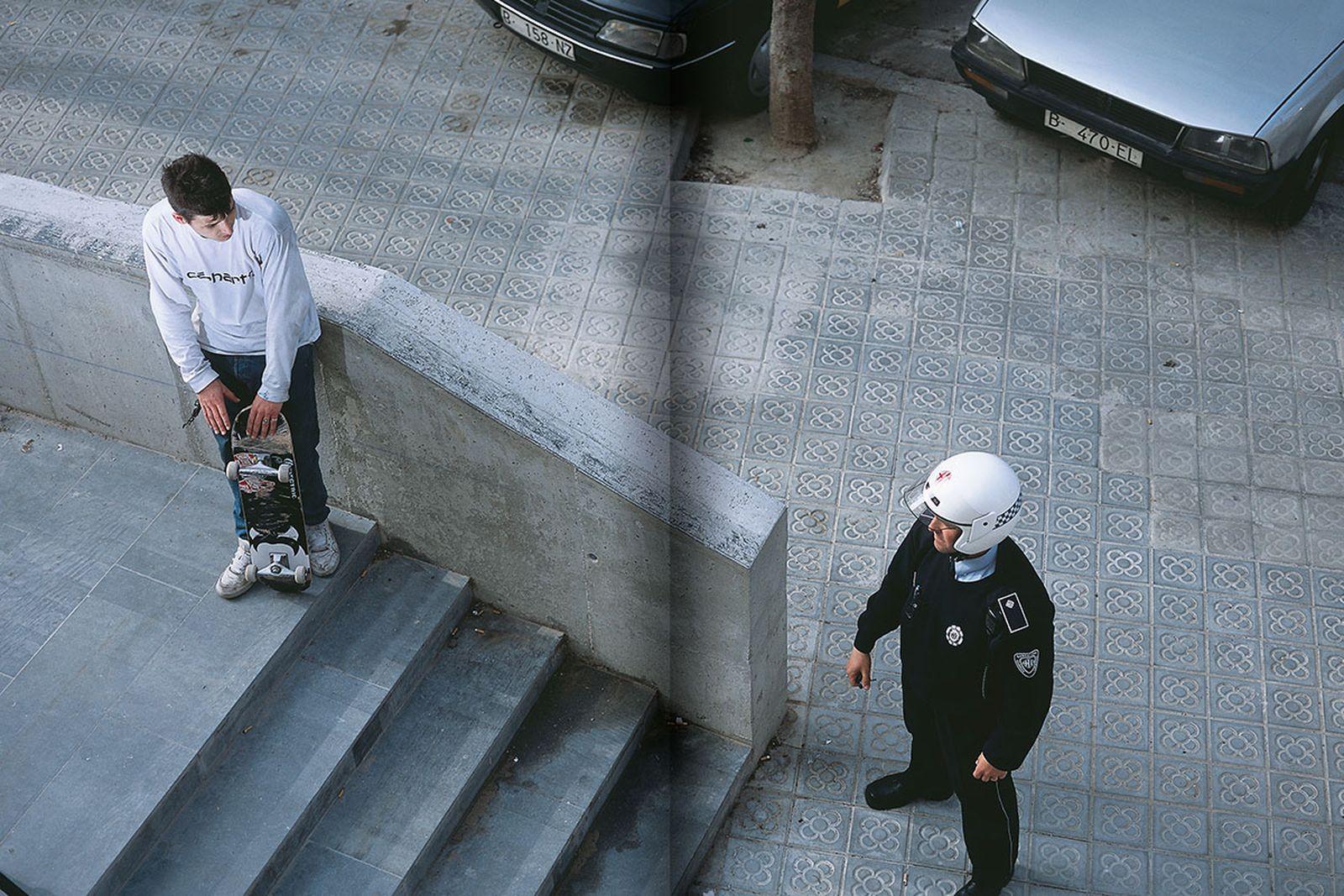 carharrt-wip-archives-streetwear-25 anniversary-06