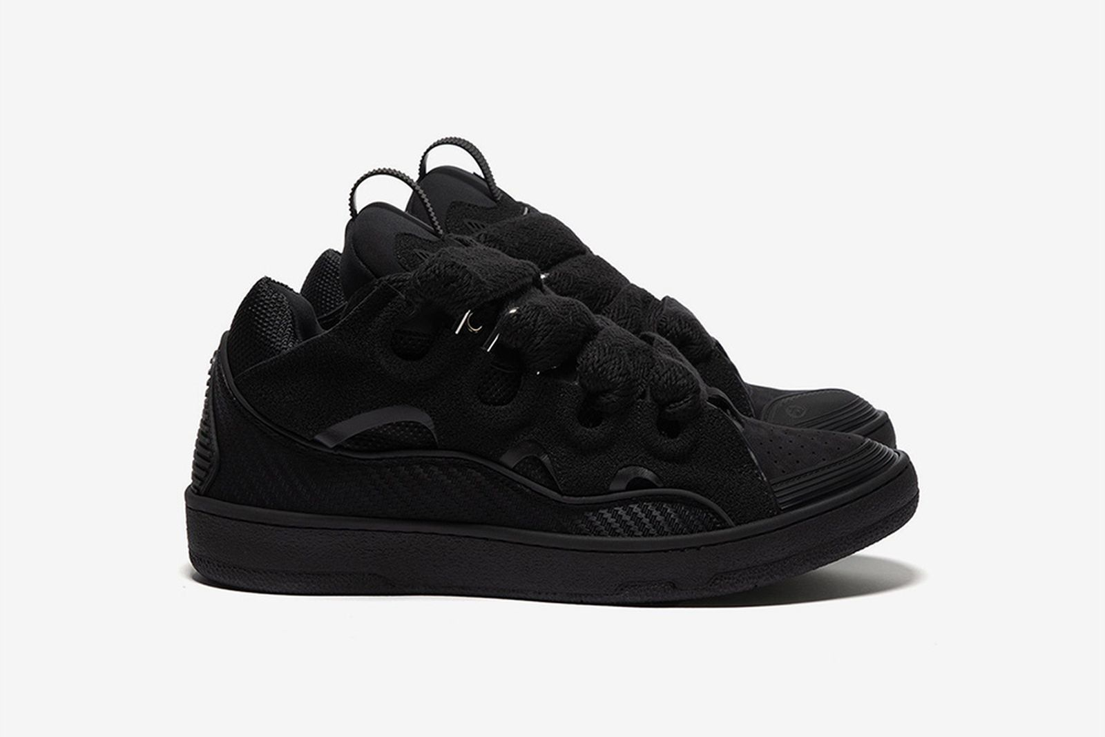lanvin-curb-all-black-release-date-price-01