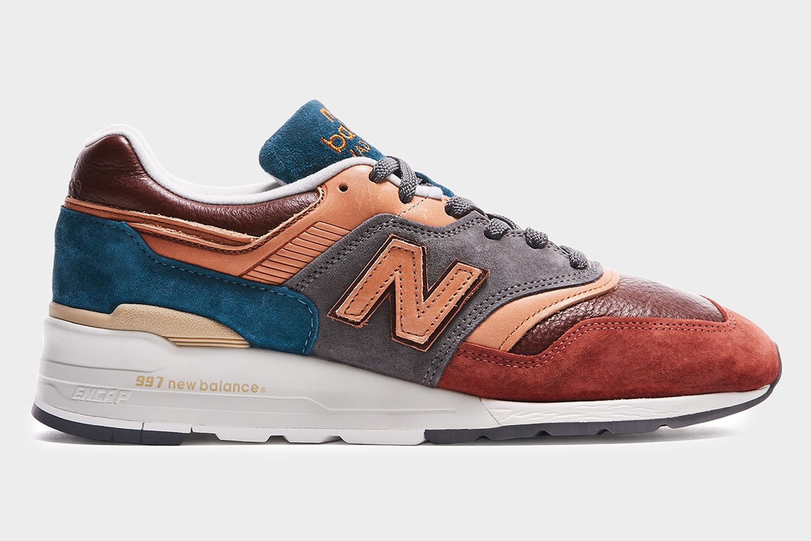 todd-snyder-new-balance-997-hudson-ny-release-date-price-06