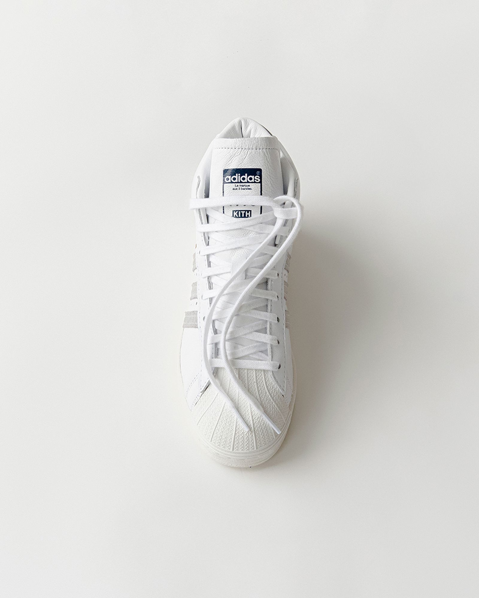 kith-adidas-summer-2021-release-info-34