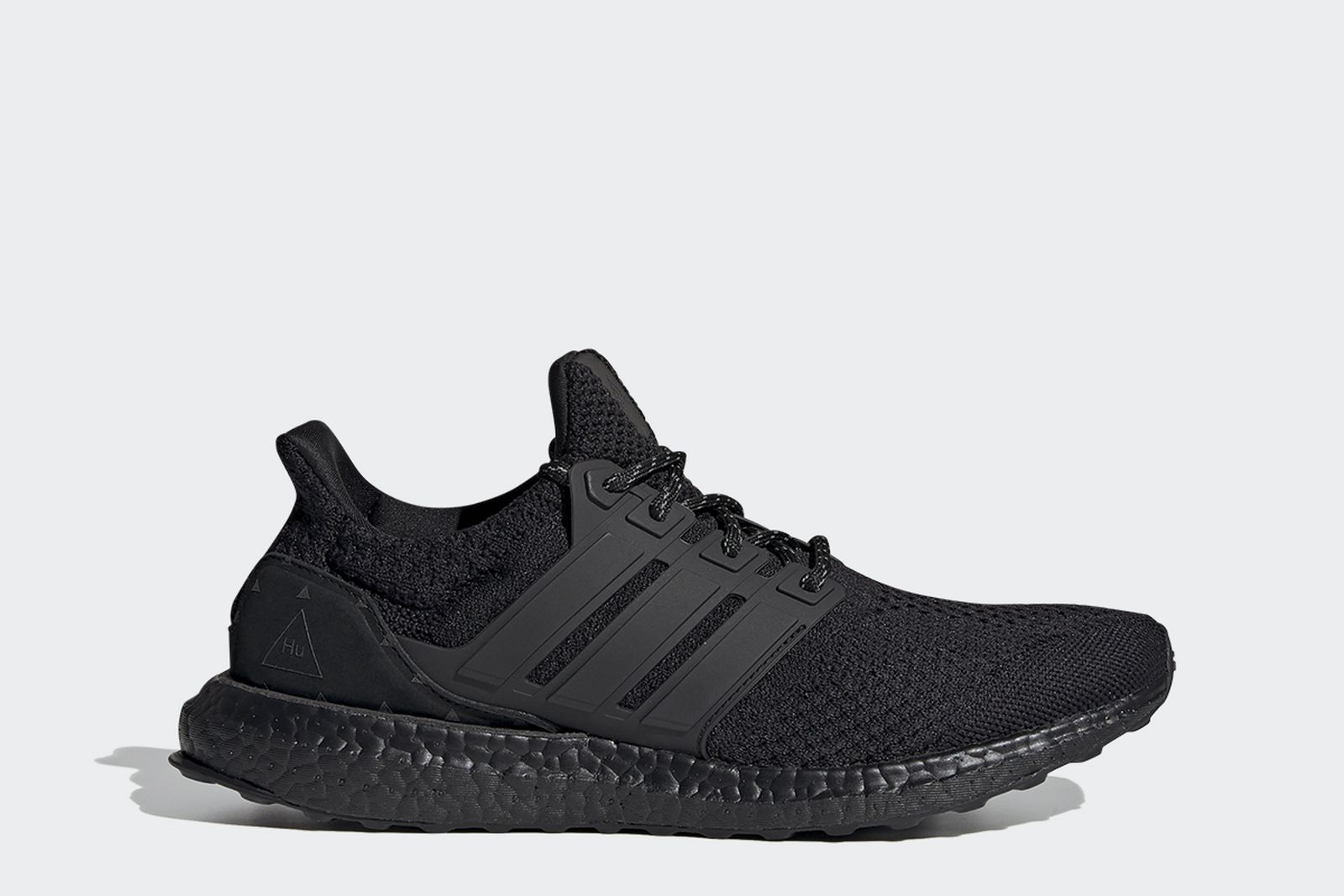 pharrell-adidas-triple-black-collection-release-date-price-14