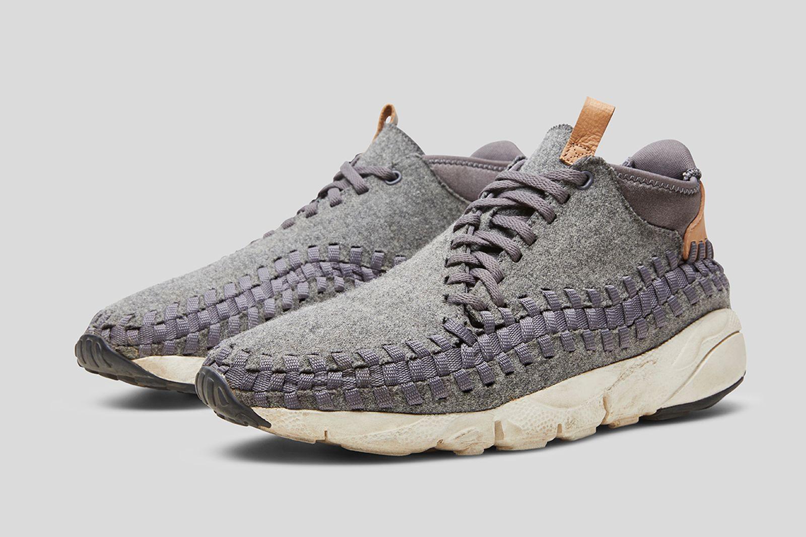 salehe-bembury-grailed-sneaker-sale-01
