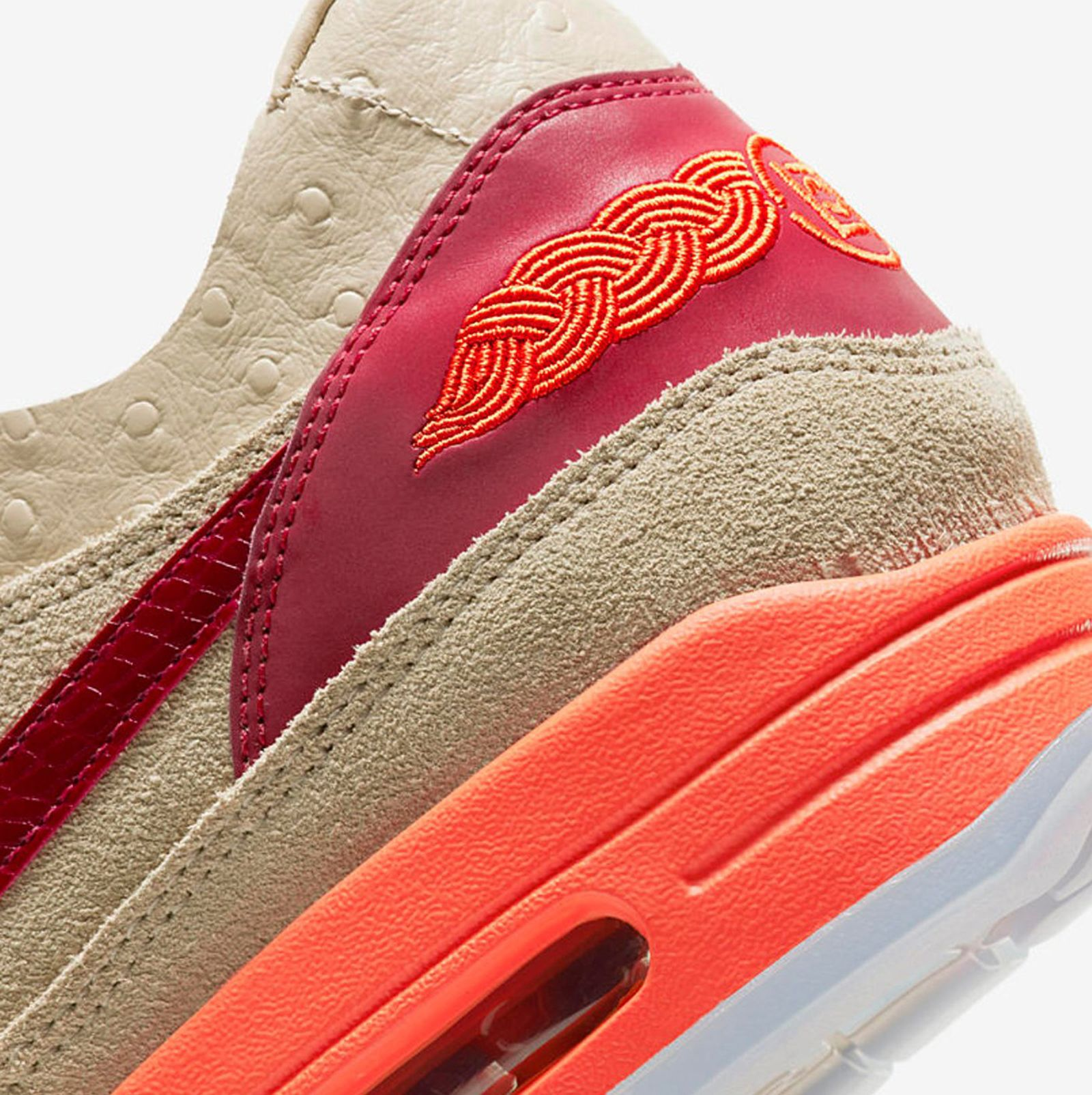 clot-nike-air-max-1-kiss-of-death-2021-release-date-price-05