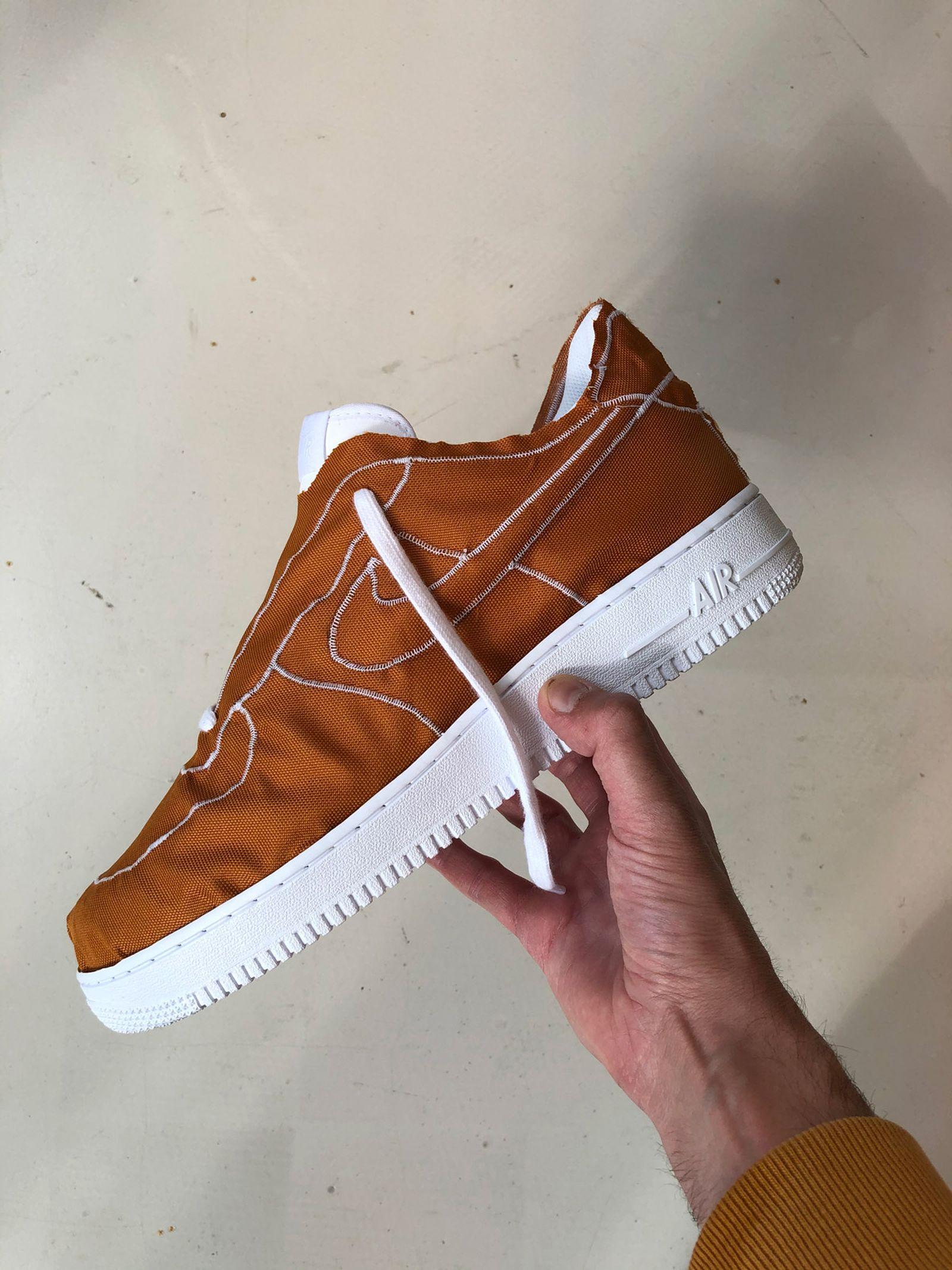 next-gen-sneakers-studio-hagel-02