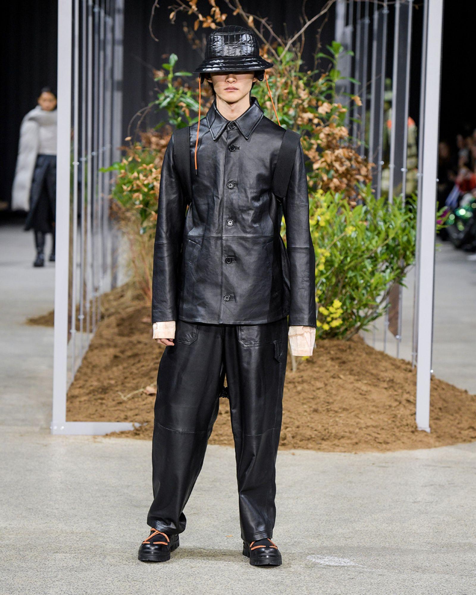 future-fashion-week-copenhagen-holz-2