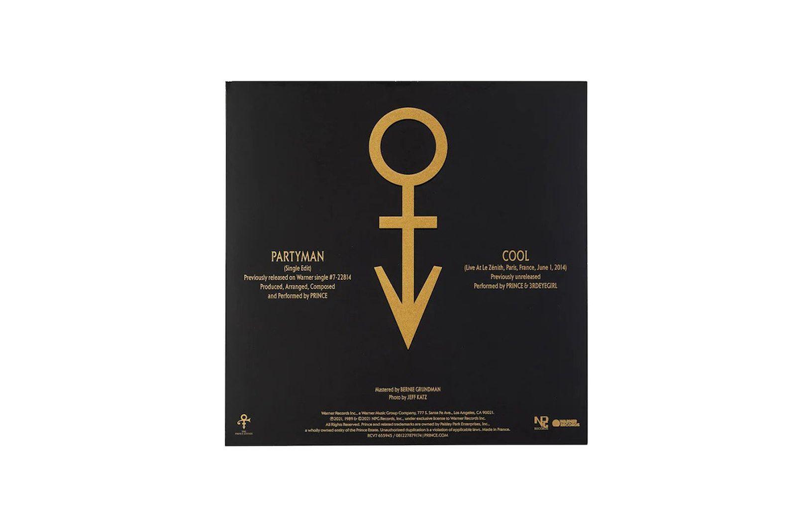 paris-saint-germain-prince-exclusive-collection-03