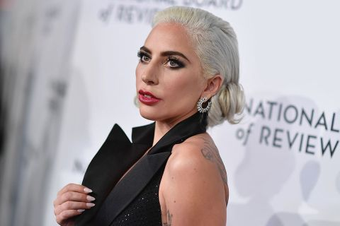 lady gaga apologizes r kelly R. Kelly