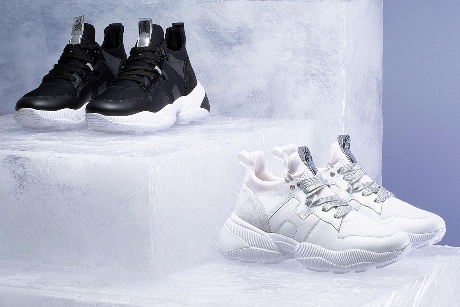 07hogan-sneakers-luxury-fall-winter-2019-