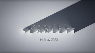 project scarlett keanu reeves microsoft xbox