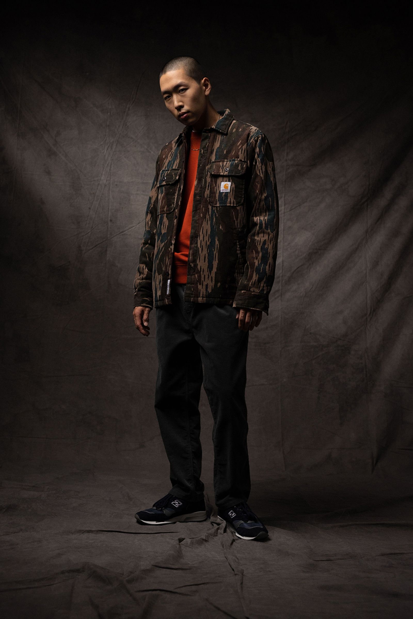 carhartt-wip-fall-winter-2021-collection- (11)