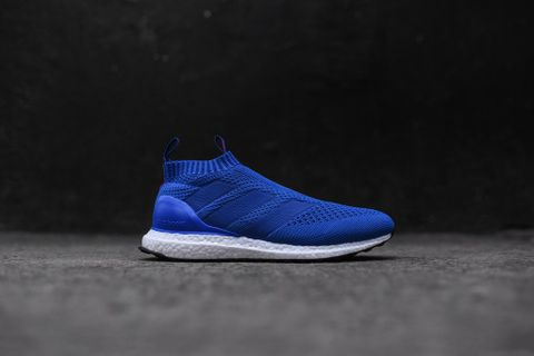 on sale 57bf2 988dc adidas ACE 17+ Pure Control Ultra Boost