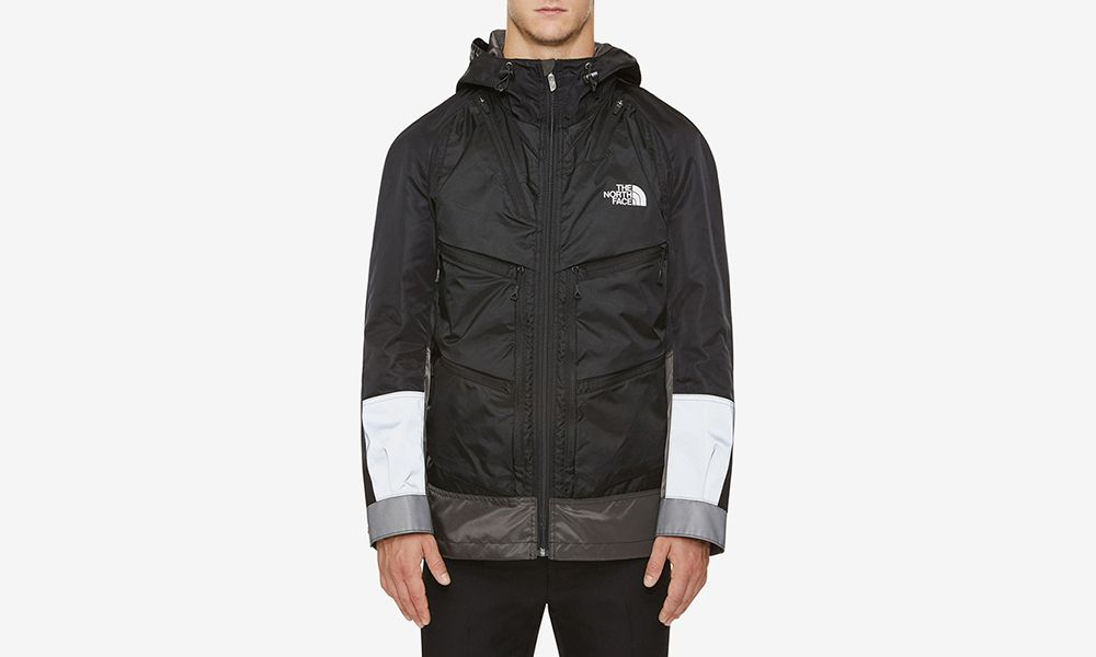 a53698ba6cc2f Cop this Junya Watanabe MAN x The North Face Jacket in the Sales