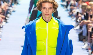 """""""Frozen Yellow"""" Is Still Going Strong — These Are Our Current Favorite Pieces"""