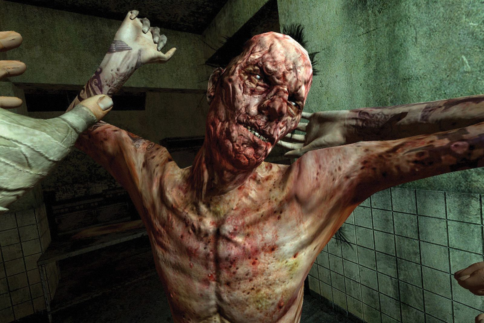 10-scariest-video-games-condemned