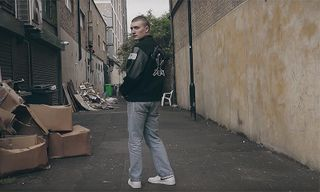Meet the Middleweight Nominees for PAQ x Highsnobiety's Best-Dressed YouTuber Awards