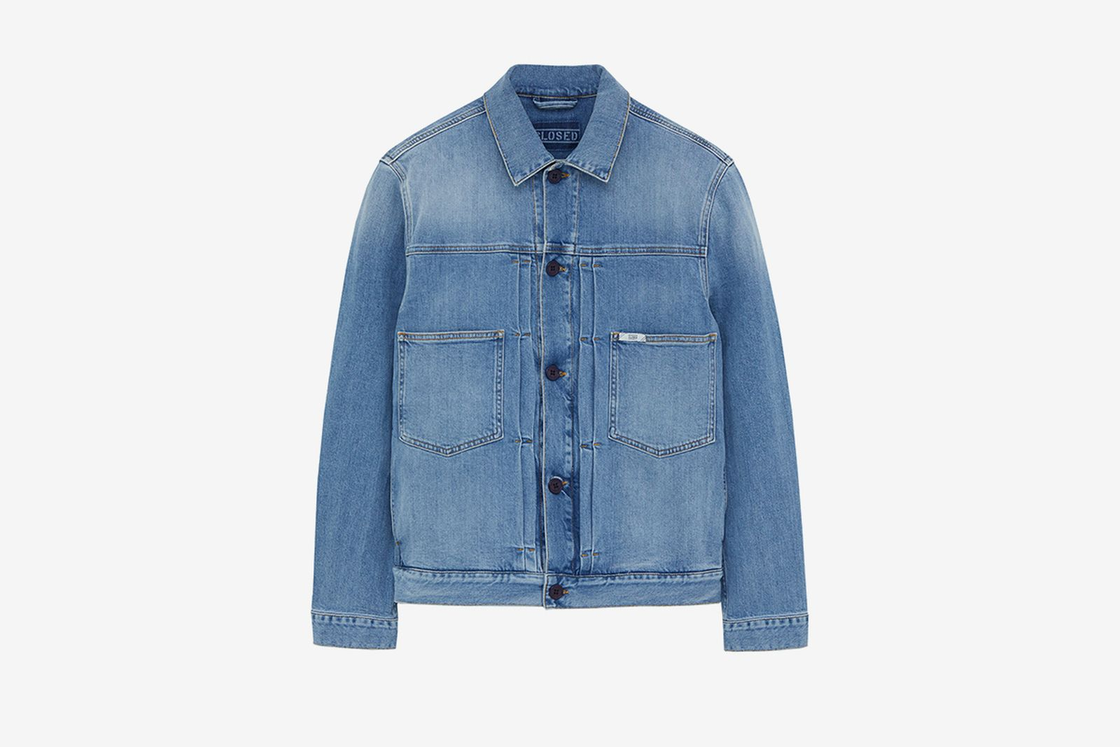 closed-degradable-denim-products-03