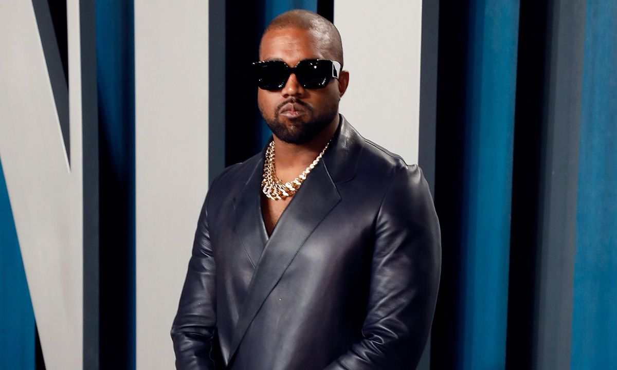 Kanye, Drake & Cardi B Are Twitter's Most Hated Celebs