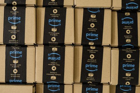 amazon prime main playstation