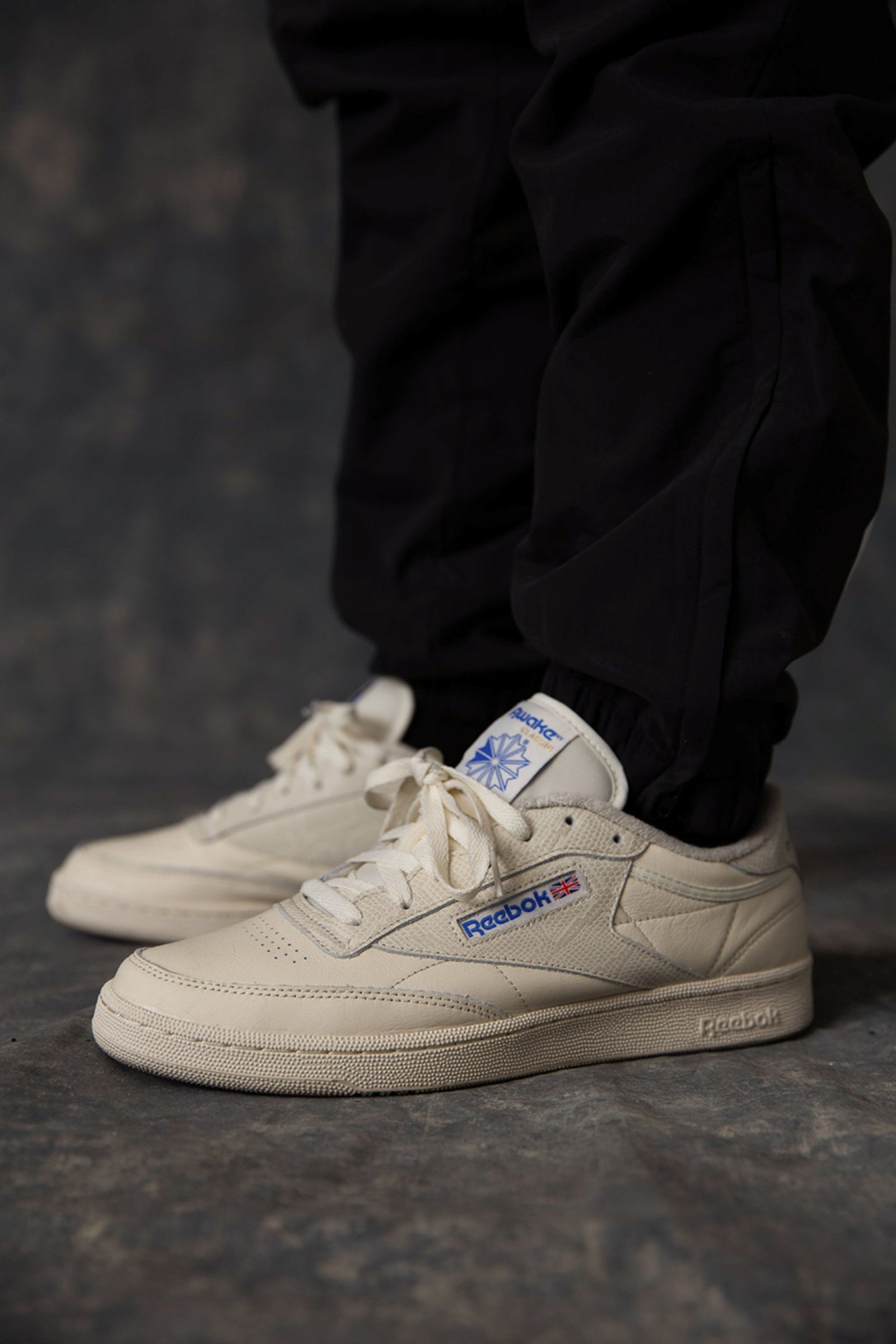 awake-ny-reebok-club-c-classic-leather-release-date-price-8