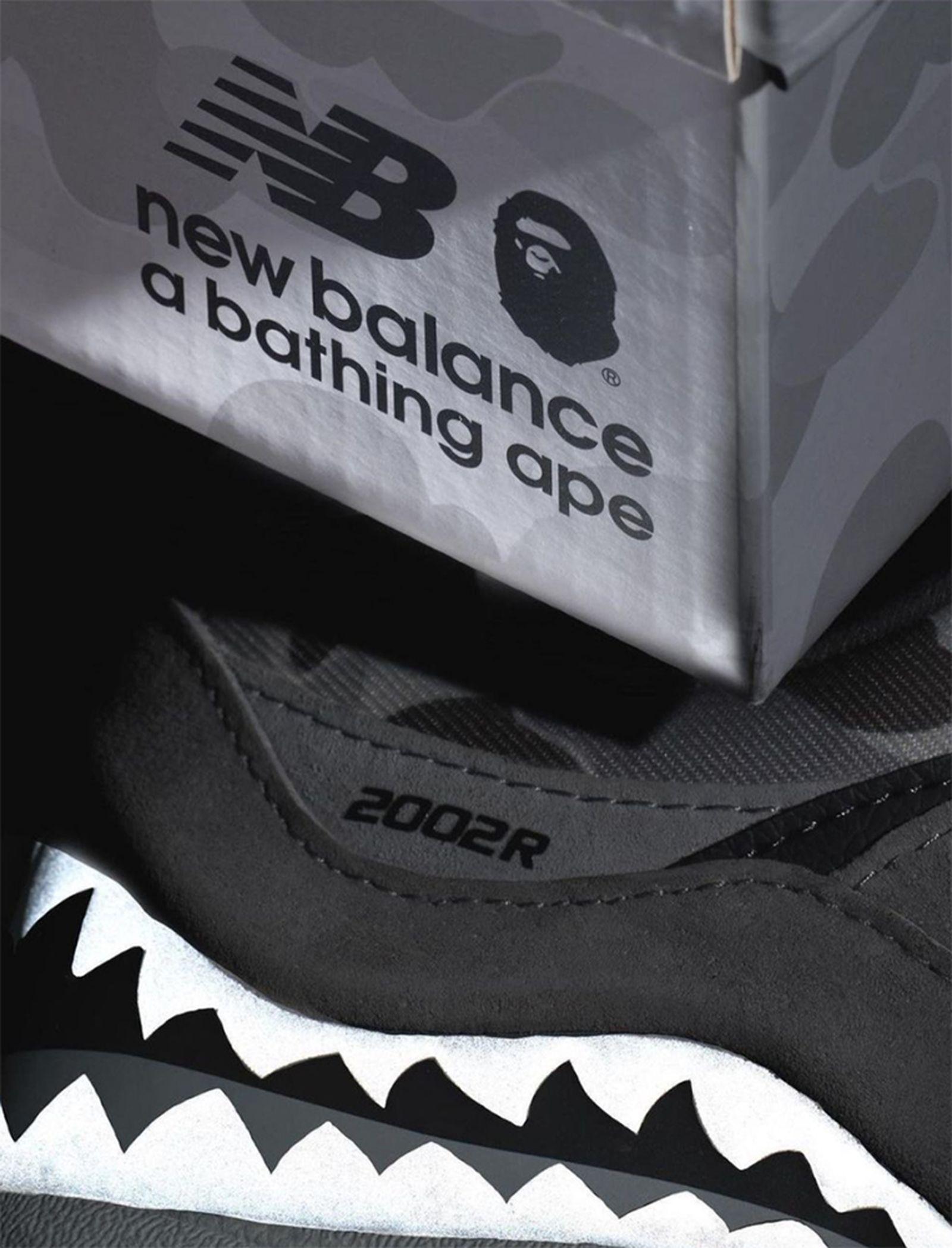 bape-new-balance-2002r-release-date-price-03