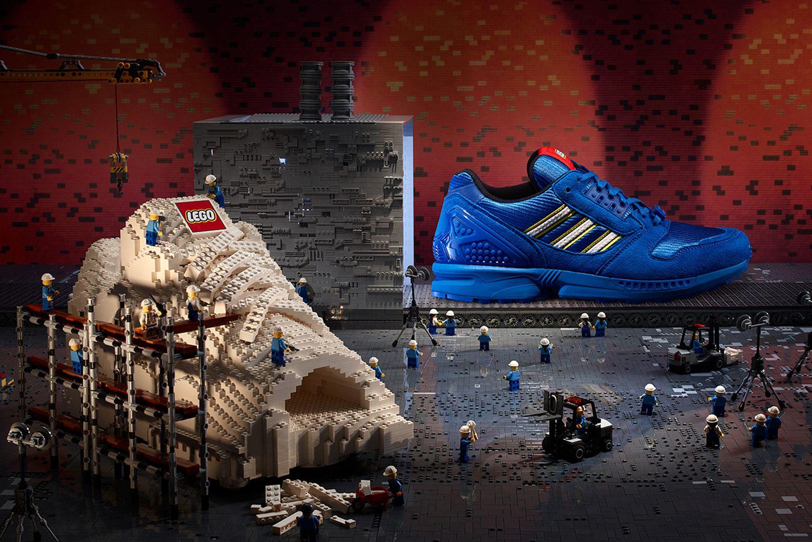 lego-adidas-2