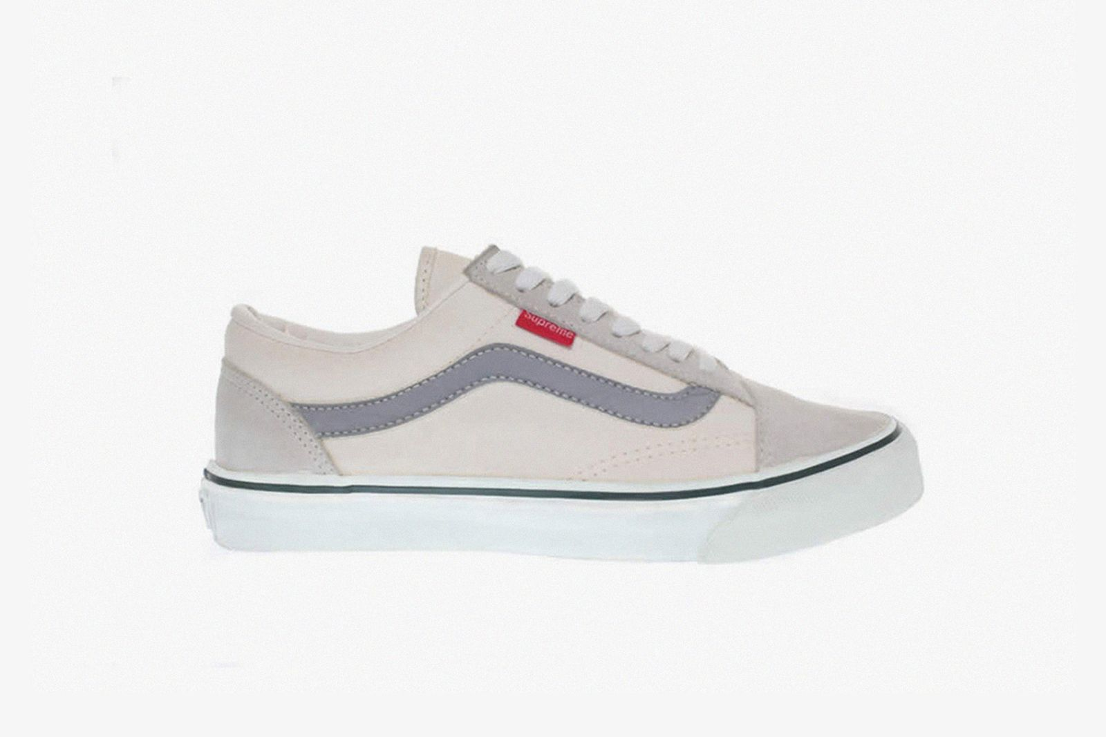 can-anyone-catch-vans-00015