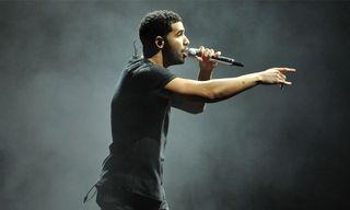 "Listen to Drake and Skepta's Remix of Wizkid's ""Ojuelegba"""