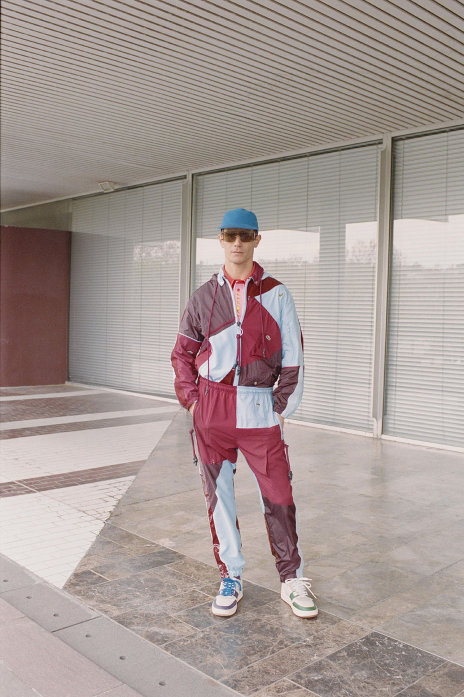 lacoste-fall-winter-2021-collection-lookbook-22