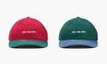 Aimé Leon Dore's Polar Fleece New Era Hat Is Ideal for Winter