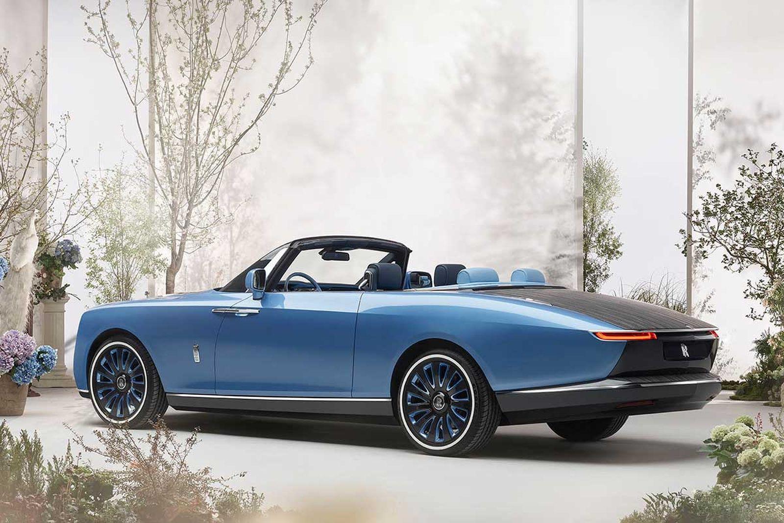 Rolls-Royce-Boat-Tail-coachbuild-car (9)