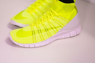 the best attitude 8ad06 63004 Nike Free Mercurial Superfly HTM