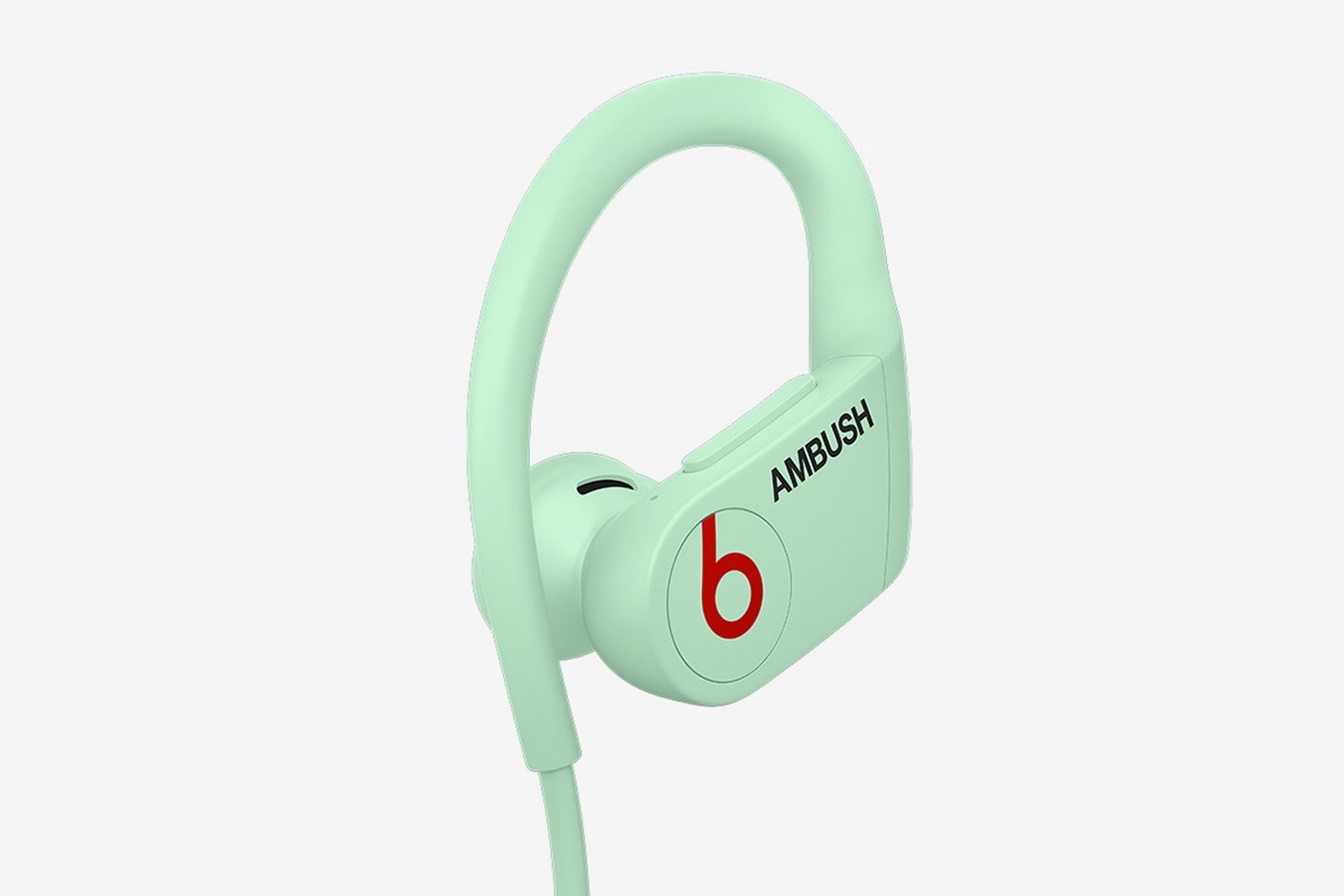 beats-ambush-glow-in-the-dark-powerbeats-08