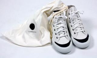 Coming Soon by Yohji Yamamoto Sneakers