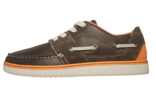 Lacoste Stealth Autumn 2008 | Cabestan Cup