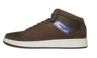 Lacoste Stealth Autumn 2008 | Revan 3 WP