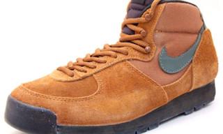Nike Sportswear Air Approach Mid Vintage