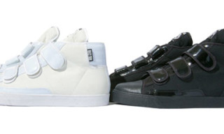 Roc Star Fall/Winter 2008 Footwear | The Shoes