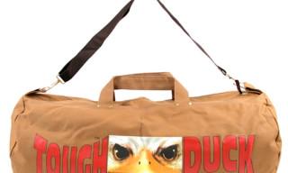 Tough Duck Duffle Bag
